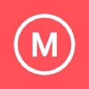 McKinivan Moos, Inc. logo