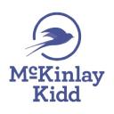 McKinlay Kidd Ltd logo