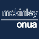 McKinley Onua & Associates, LLC logo