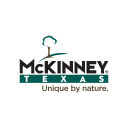 City of McKinney - Send cold emails to City of McKinney