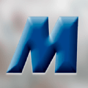 McKinnon Materials, Inc. logo