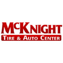 McKnight Tire & Auto Center