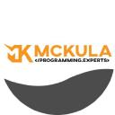 McKula on Elioplus