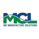 MCL Industries