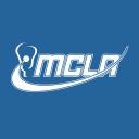 Mcla logo icon