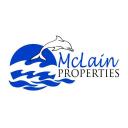 McLain Properties logo