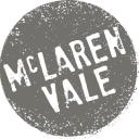 McLaren Vale - Send cold emails to McLaren Vale