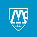 Mc Lean Hospital logo icon