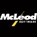 mcleodsoftware.com