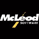 McLeod Software - Send cold emails to McLeod Software