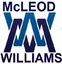 McLeod Williams Capital Corp. logo