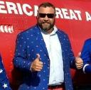 Mcleroy Equipment Logo