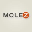 MCLEZ.COM logo