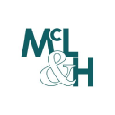 McLaughlin & Harvey Ltd - Send cold emails to McLaughlin & Harvey Ltd