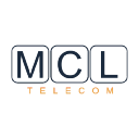 MCL Telecommunications Group Ltd logo