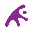 Minnesota Children's Museum logo icon