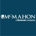 Mc Mahon Associates logo icon