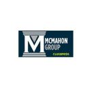 McMahon Group logo