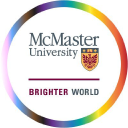 McMaster University - Send cold emails to McMaster University