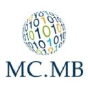 MC.MB di Brignoli Manuel logo