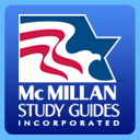 McMillan Study Guides