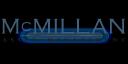McMillan Asset Management logo