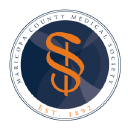Maricopa County Medical Society logo