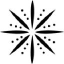 MCM Supply, Inc. logo