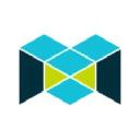 MCM Technologies Co. logo