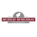 Murray Mc Murray Hatchery logo icon