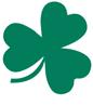 McNally Financial Services Corporation logo