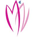 Mc Namara Florist logo icon