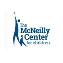 McNeilly Center for Children logo