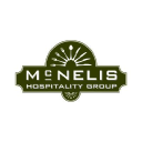 McNelis Hospitality Group logo