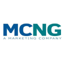 Mcng Marketing logo icon