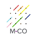 MCO PROJECTS logo