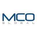 MCO Global on Elioplus