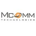 MComm Technologies (Pty) Ltd logo
