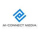 M-Connect Media on Elioplus