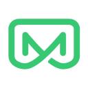Mconvert logo icon