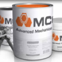MCOR Products logo