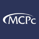 MCPc on Elioplus