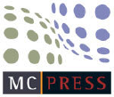 MC Press Online, LLC logo