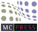 MC Press Online, LLC logo