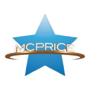 Mc Price logo icon