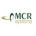 MCR SYSTEMS LTD logo