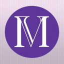 Musculoskeletal Clinical Regulatory Advisers logo icon