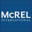 Mc Rel logo icon