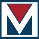 MCR Oil Tools LLC logo
