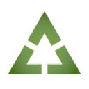 MCR Services, Inc. logo